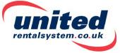 united-rental-logo-1